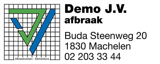 Demo JV