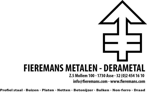 Fieremans Metalen