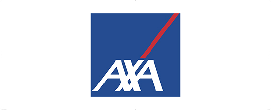 AXA Lennik