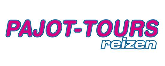 Pajot Tours