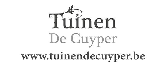 Tuinen De Cuyper