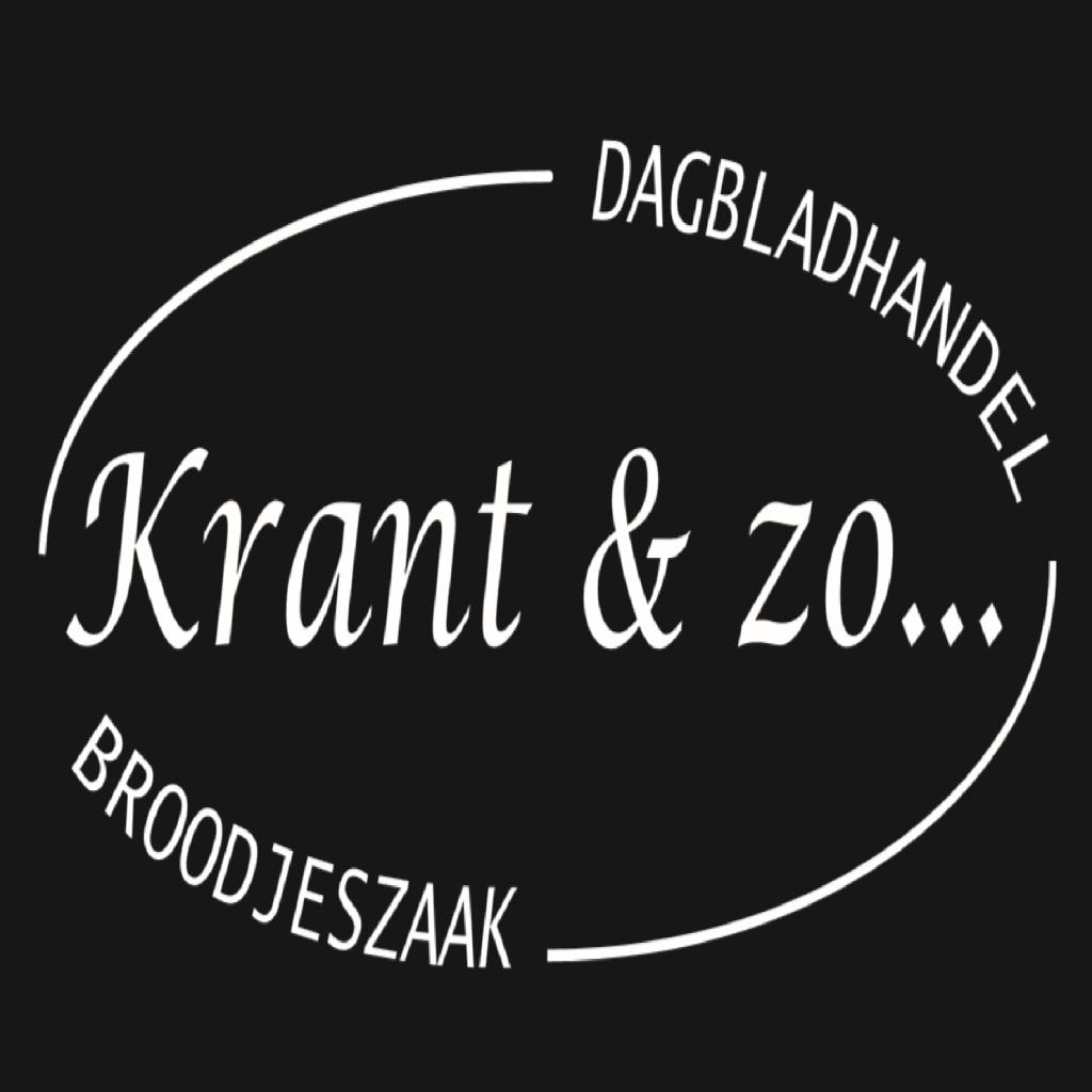 Krant & Zo