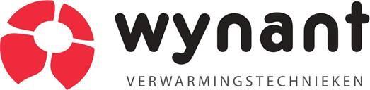 Wynant